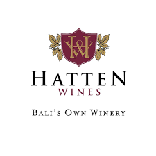 Hatten Wines (Demo)