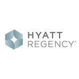Hyatt Regency (Demo)