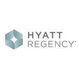 Hyatt Regency (Demo)