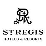 St. Regis (Demo)