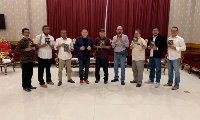 news-bangkit-bersinar (1) (Demo)