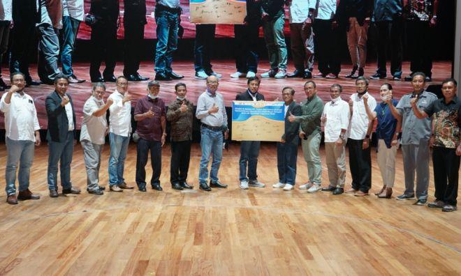 news-bangkit-bersinar (3) (Demo)