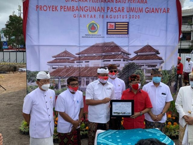 news-gb-gianyar (1)