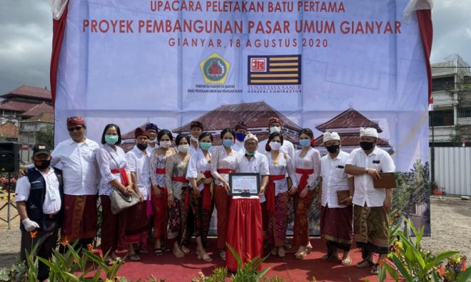 news-gb-gianyar (3) (Demo)